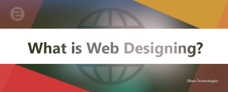The Best Way to Learn Web Design - Web Designing