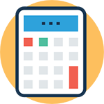 accounting_icon