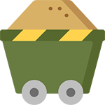 manufacturing_icon