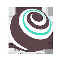 Truffle Ethereum