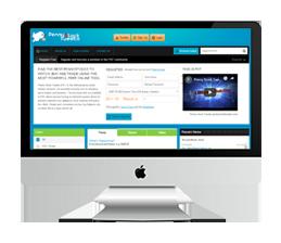 2basetechnologies portfolio
