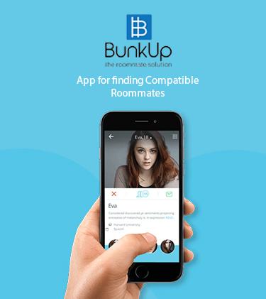 BunkUp