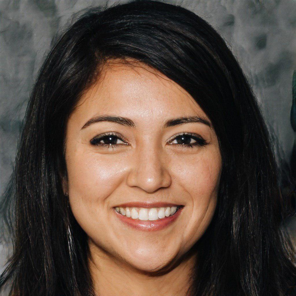 Rhonda Martinez